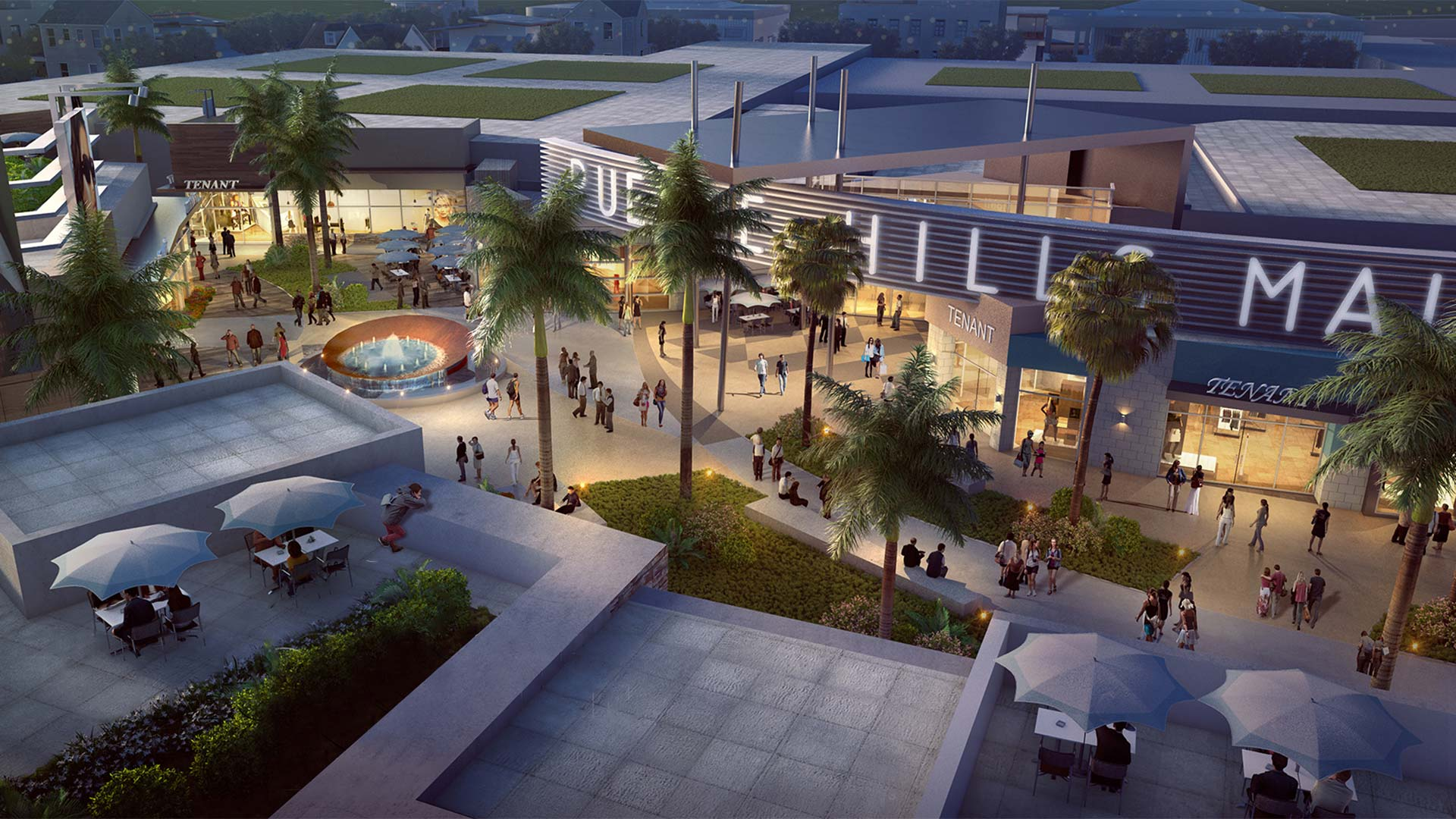 Puente Hills Mall-McKently_Malak_Architects_RE (1)