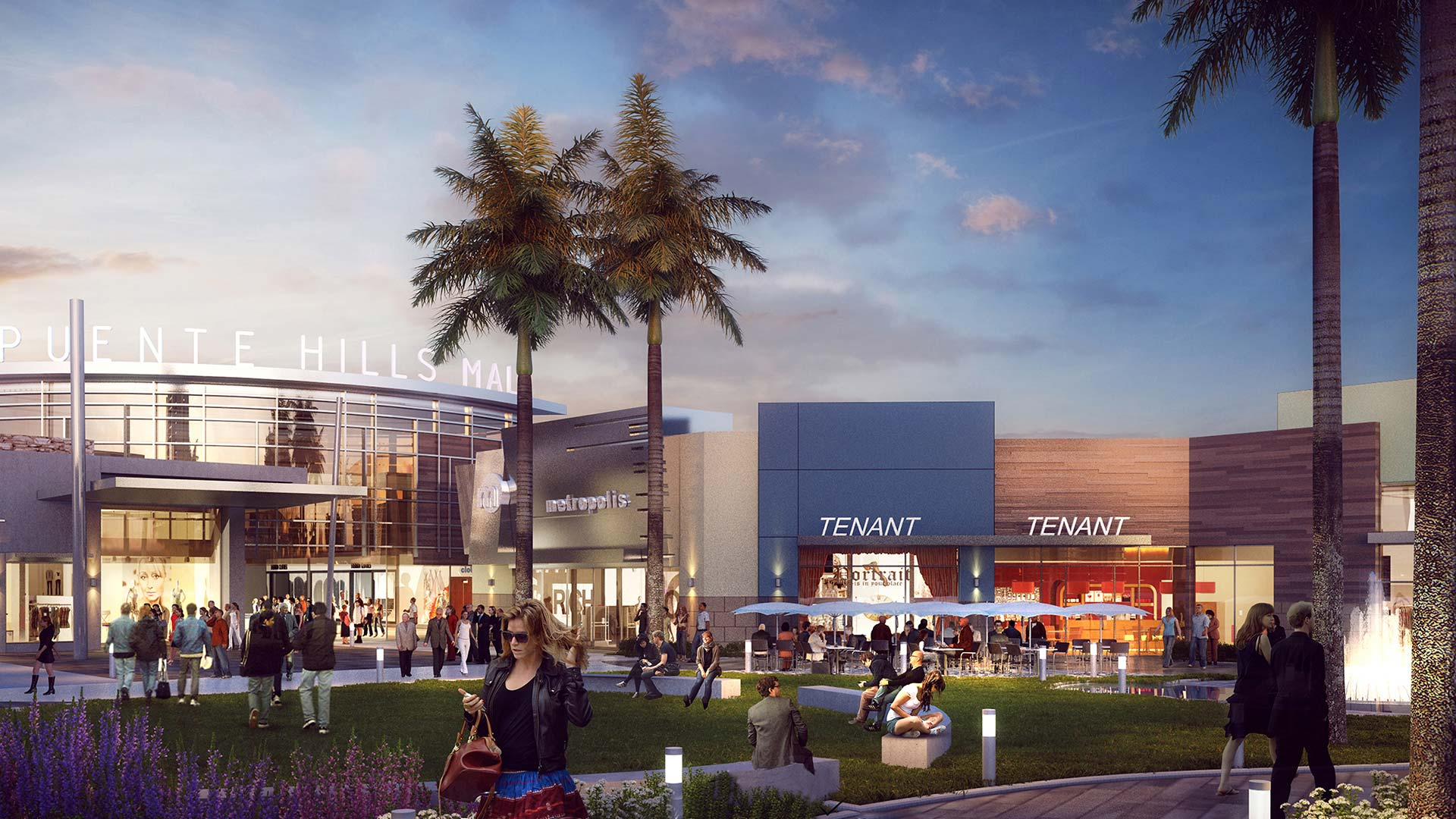 Puente Hills Mall-McKently_Malak_Architects_RE (2)