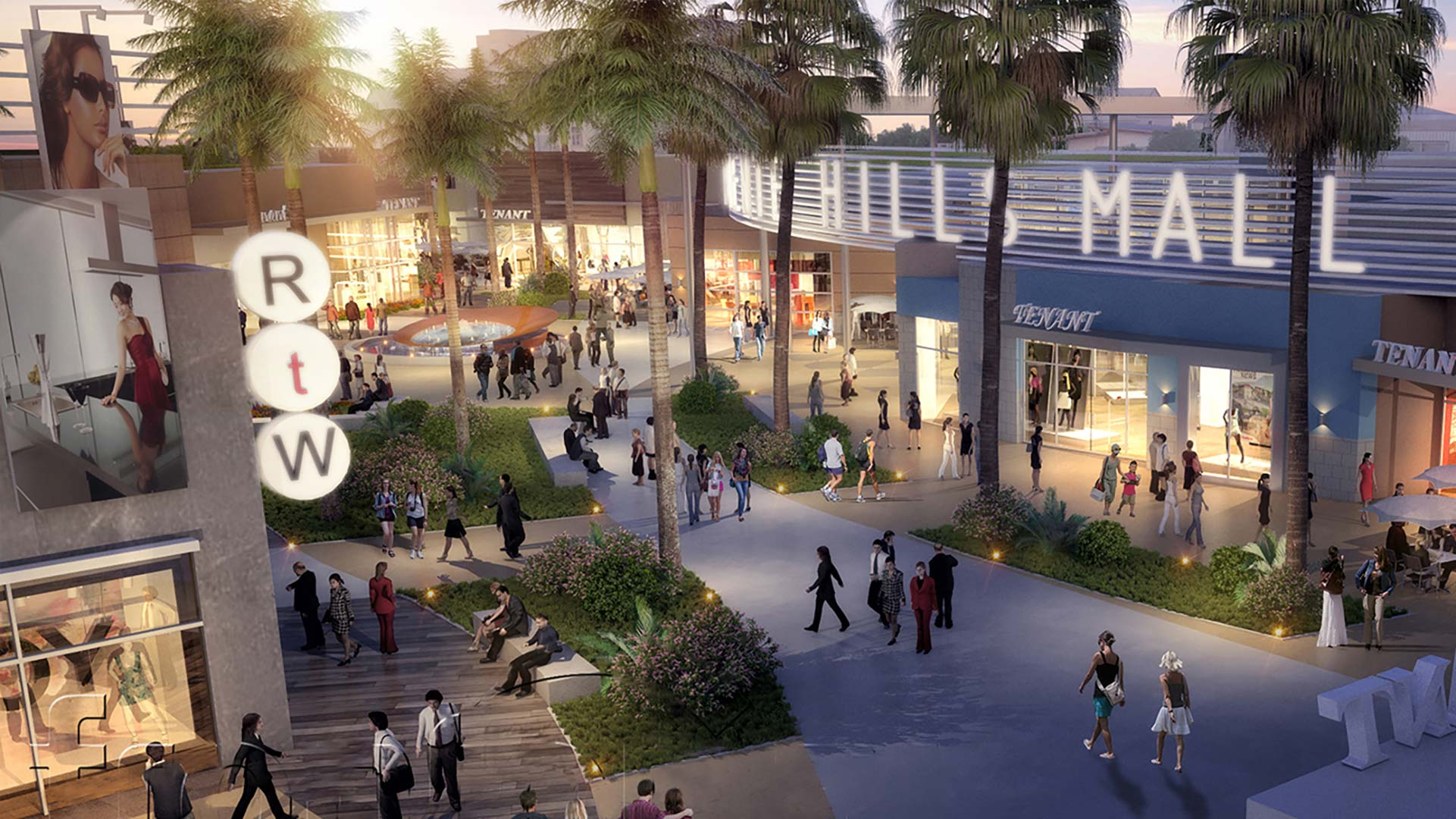 Puente Hills Mall-McKently_Malak_Architects_RE (3)