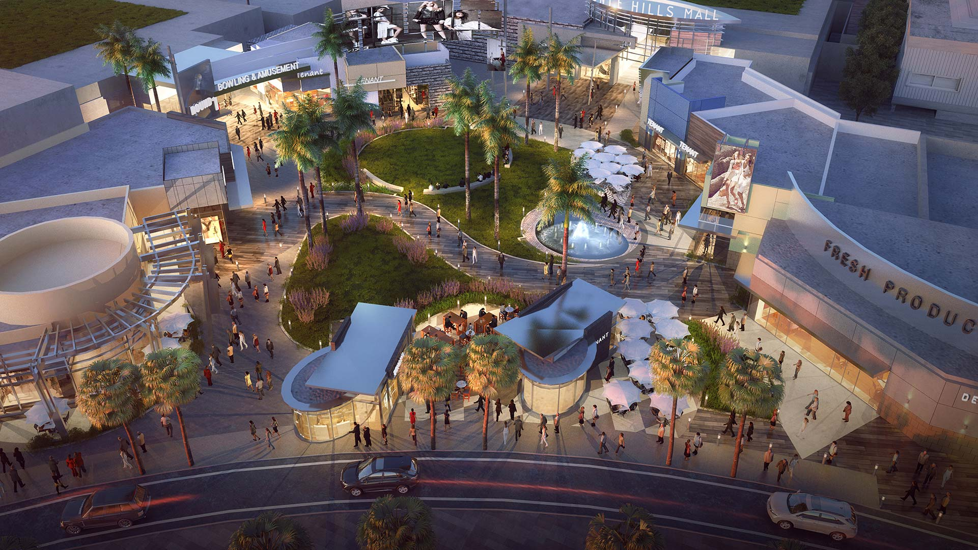 Puente Hills Mall-McKently_Malak_Architects_RE (4)