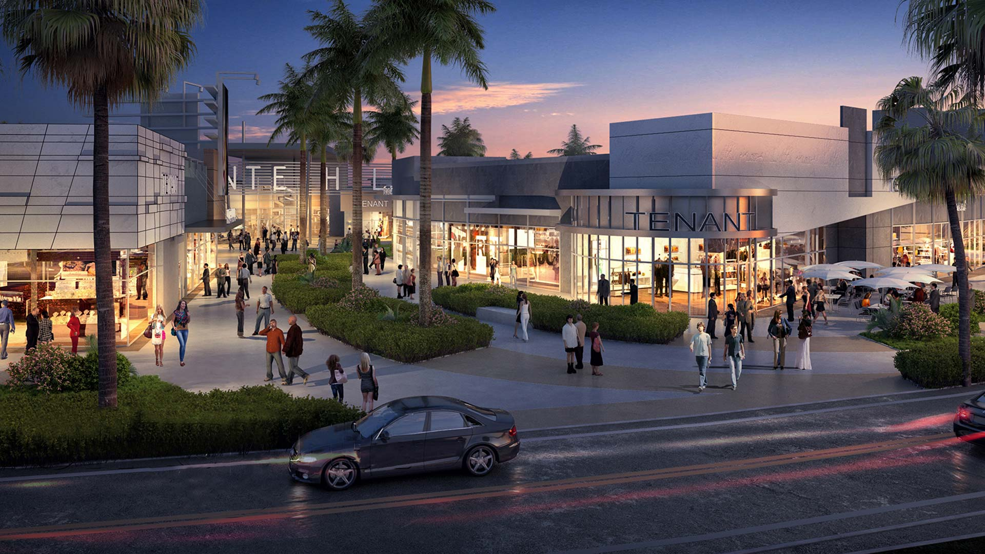 Puente Hills Mall-McKently_Malak_Architects_RE (5)