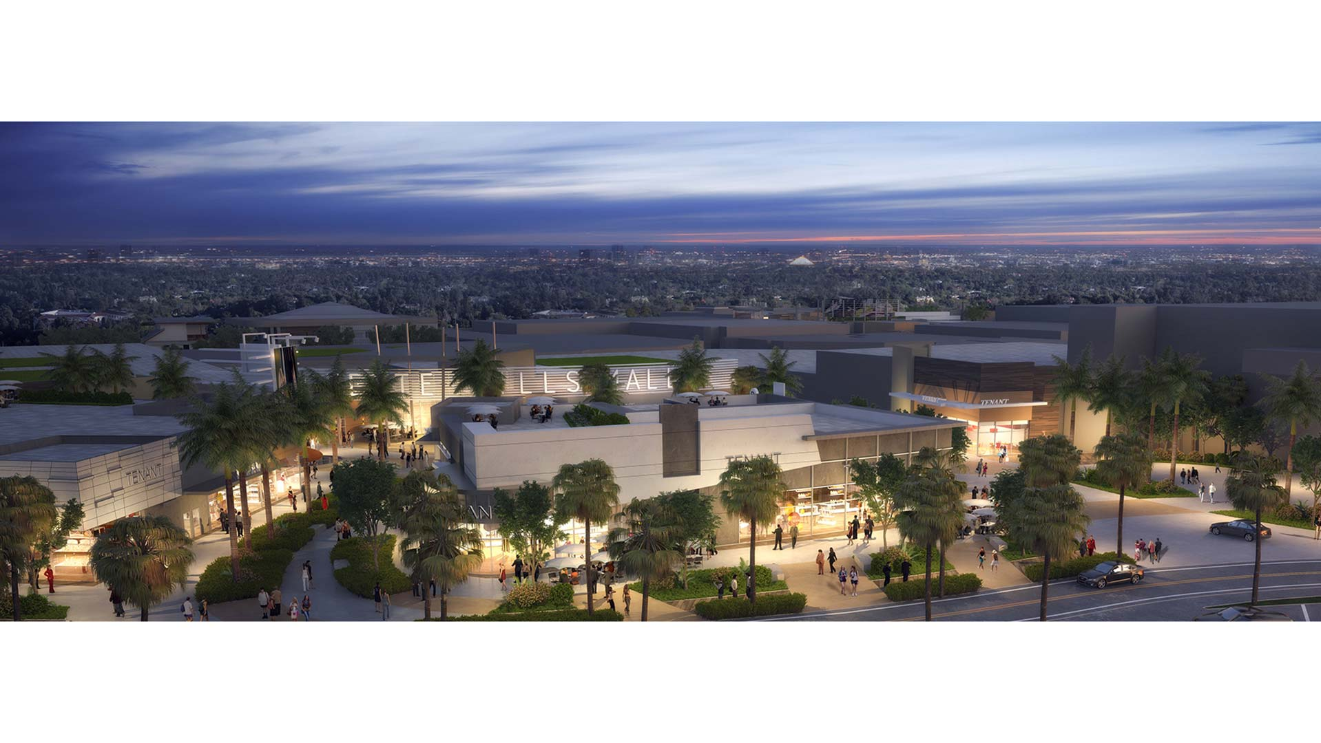 Puente Hills Mall-McKently_Malak_Architects_RE (6)